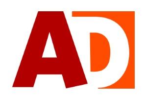 logo Algemeen dagblad