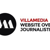 villamedia-artikel